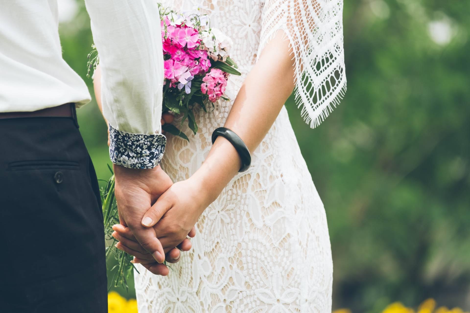 Offres pour mariés en Morbihan