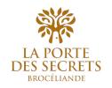 La Porte des secrets Brocéliande